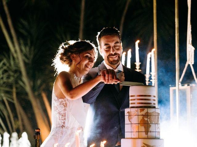O casamento de André e Ângela em Vila das Aves, Santo Tirso 3