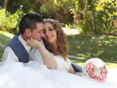O casamento de Marli e Paulo 4