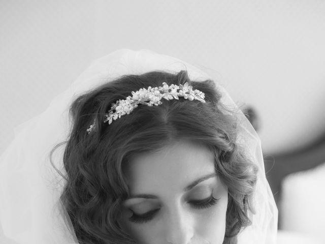 O casamento de Paulo e Marli em Moita, Moita 14