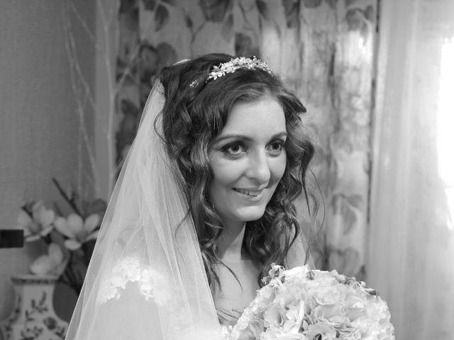 O casamento de Paulo e Marli em Moita, Moita 15