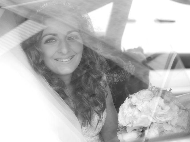 O casamento de Paulo e Marli em Moita, Moita 21