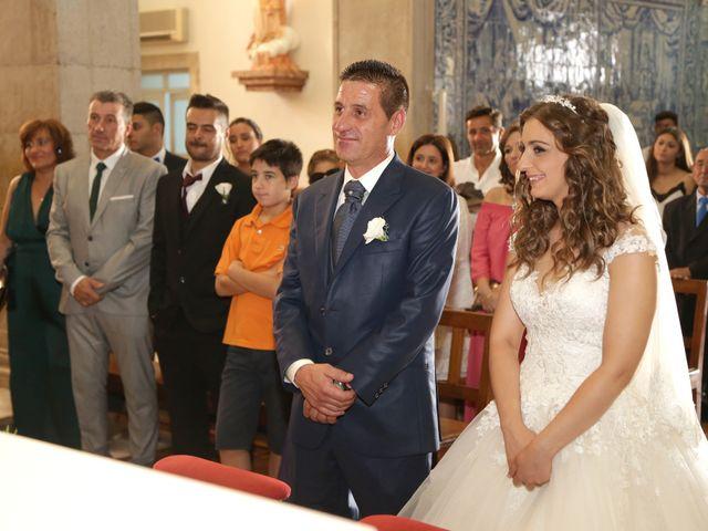 O casamento de Paulo e Marli em Moita, Moita 24