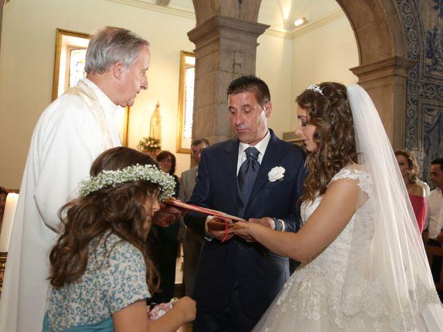 O casamento de Paulo e Marli em Moita, Moita 27