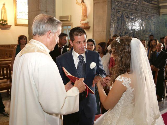 O casamento de Paulo e Marli em Moita, Moita 28