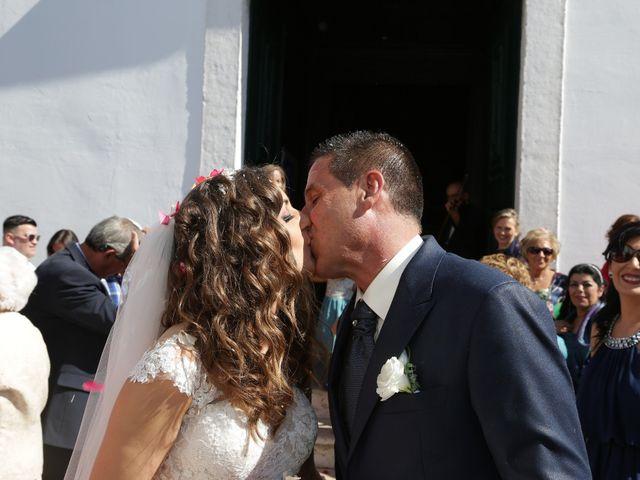 O casamento de Paulo e Marli em Moita, Moita 30