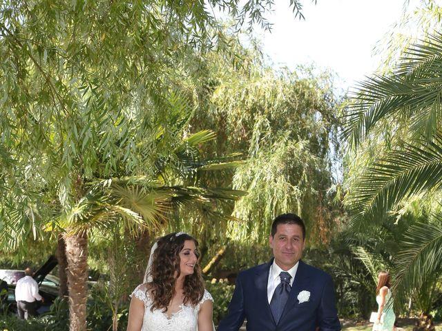 O casamento de Paulo e Marli em Moita, Moita 39