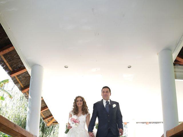 O casamento de Paulo e Marli em Moita, Moita 40