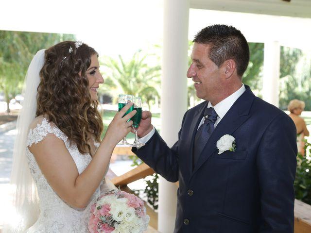 O casamento de Paulo e Marli em Moita, Moita 41