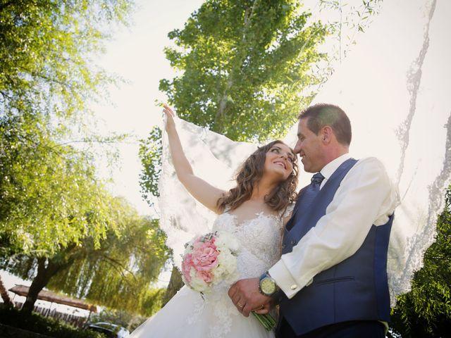 O casamento de Paulo e Marli em Moita, Moita 43