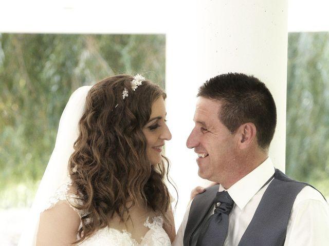 O casamento de Paulo e Marli em Moita, Moita 44