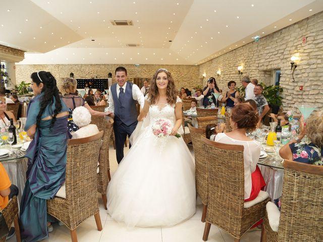 O casamento de Paulo e Marli em Moita, Moita 47