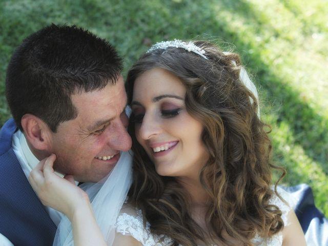 O casamento de Paulo e Marli em Moita, Moita 52