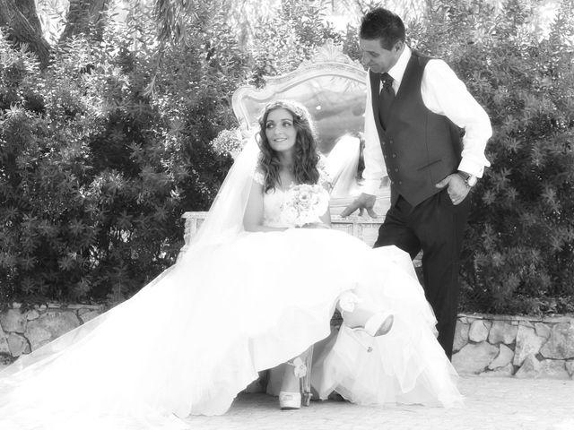 O casamento de Paulo e Marli em Moita, Moita 53