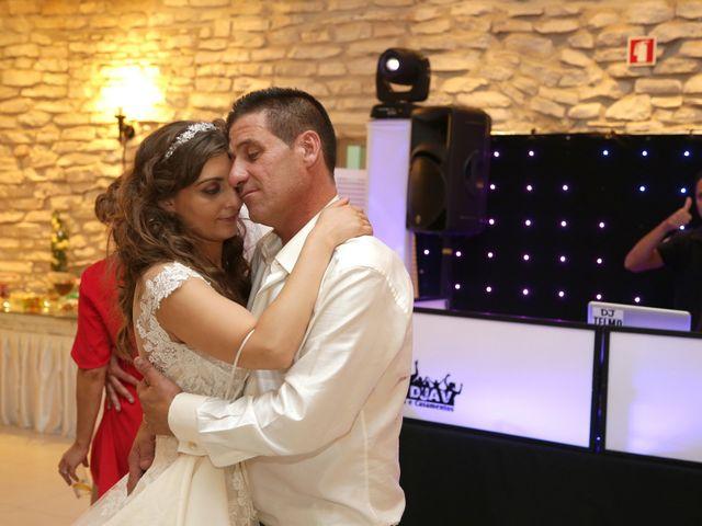 O casamento de Paulo e Marli em Moita, Moita 56