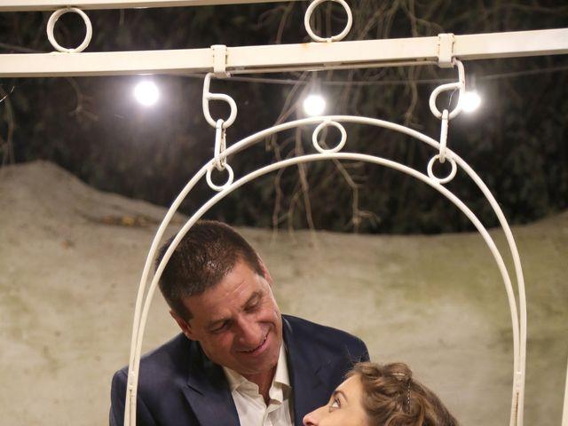 O casamento de Paulo e Marli em Moita, Moita 57