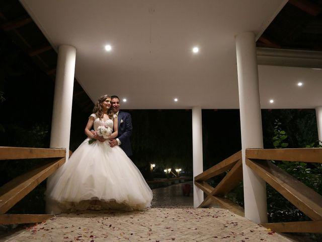 O casamento de Paulo e Marli em Moita, Moita 60