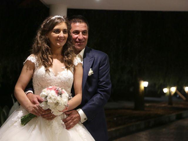 O casamento de Paulo e Marli em Moita, Moita 61