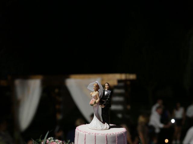 O casamento de Paulo e Marli em Moita, Moita 62