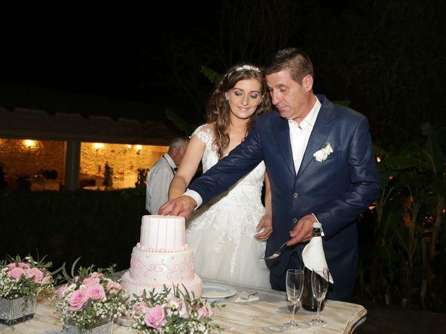O casamento de Paulo e Marli em Moita, Moita 64