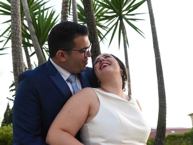 O casamento de Tiago e Catarina em Ovar, Ovar 2
