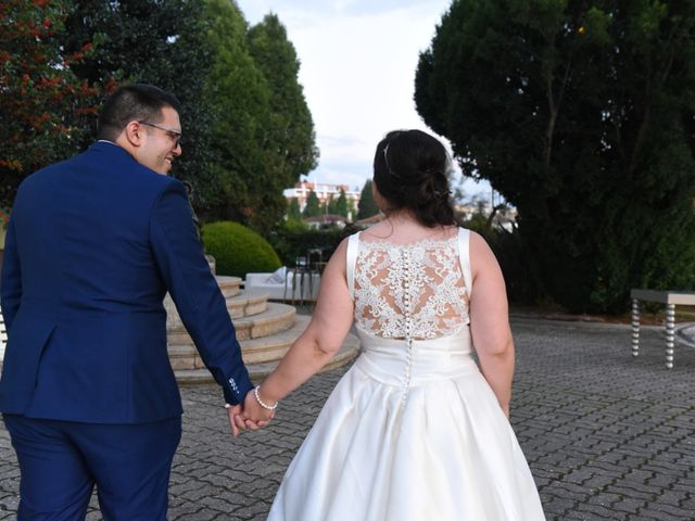 O casamento de Tiago e Catarina em Ovar, Ovar 4