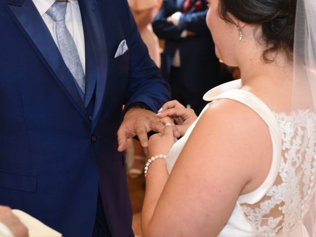 O casamento de Tiago e Catarina em Ovar, Ovar 13