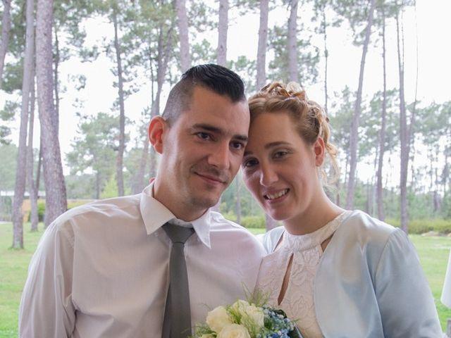 O casamento de João e Cátia em Abrantes, Abrantes 23