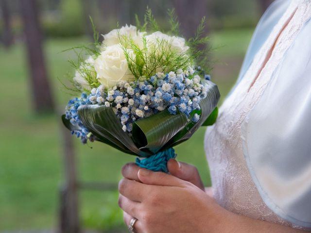 O casamento de João e Cátia em Abrantes, Abrantes 24