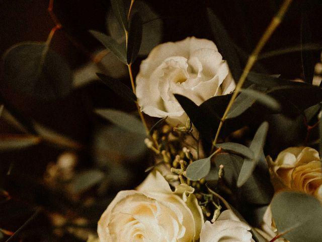O casamento de Mário e Cláudia em Alenquer, Alenquer 41