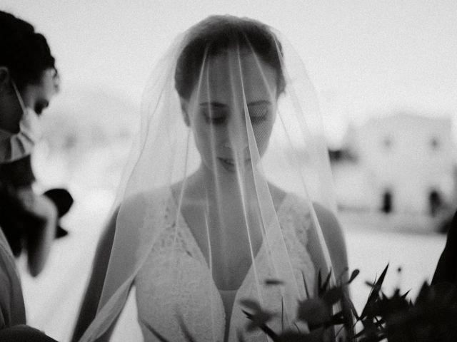 O casamento de Mário e Cláudia em Alenquer, Alenquer 81
