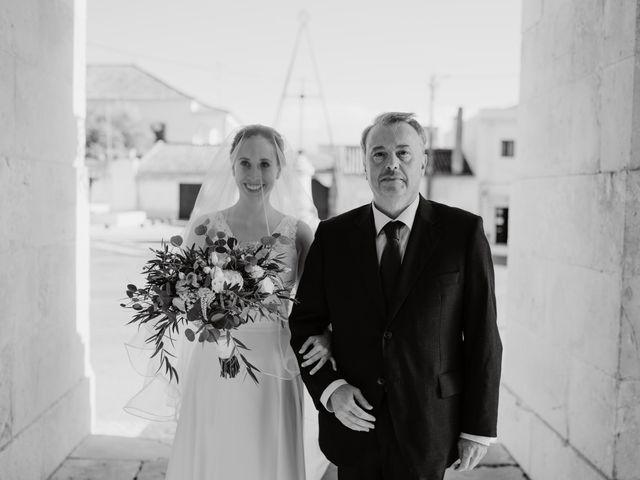 O casamento de Mário e Cláudia em Alenquer, Alenquer 83