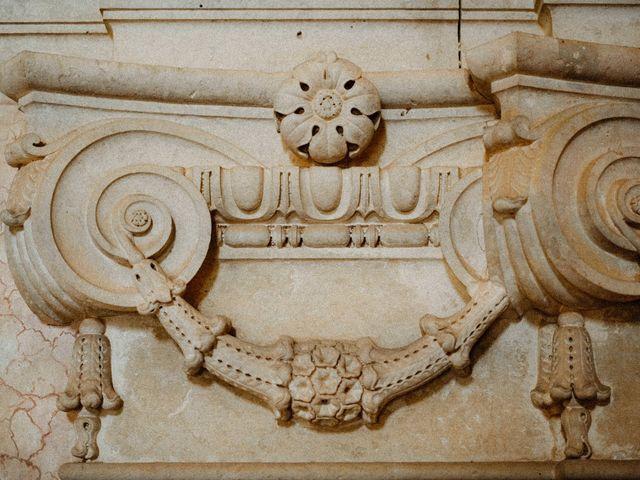 O casamento de Mário e Cláudia em Alenquer, Alenquer 98