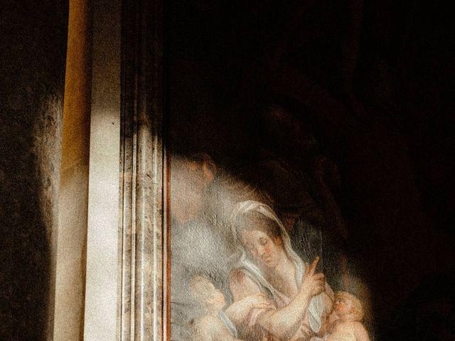 O casamento de Mário e Cláudia em Alenquer, Alenquer 106