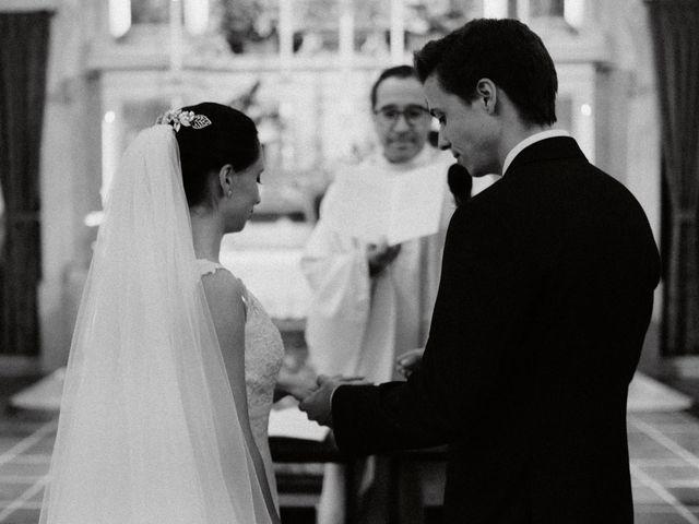 O casamento de Mário e Cláudia em Alenquer, Alenquer 111