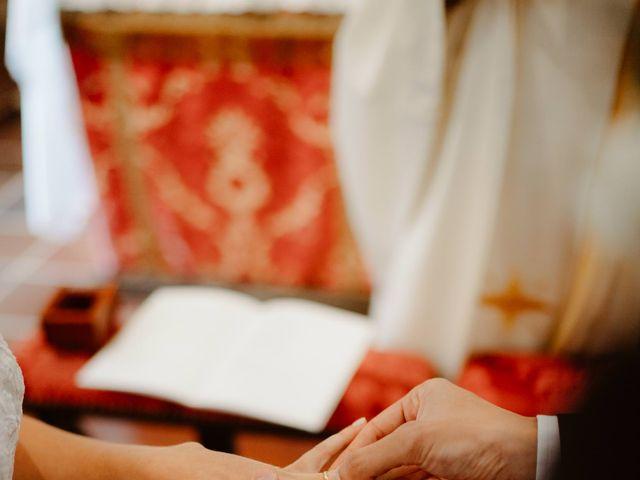 O casamento de Mário e Cláudia em Alenquer, Alenquer 112
