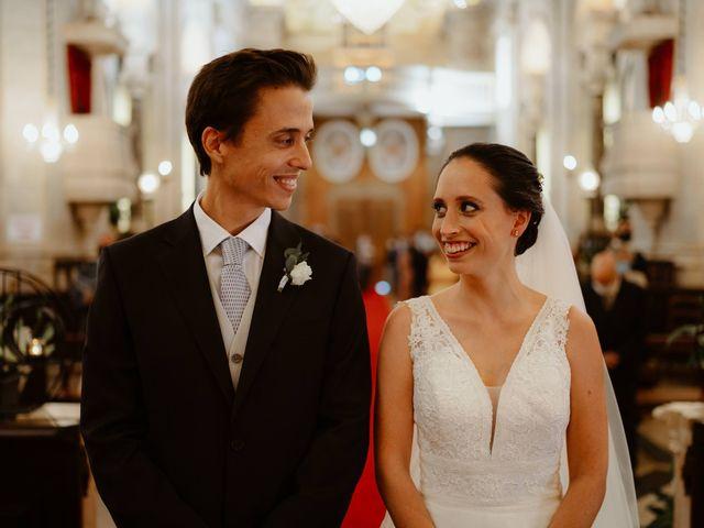 O casamento de Mário e Cláudia em Alenquer, Alenquer 115