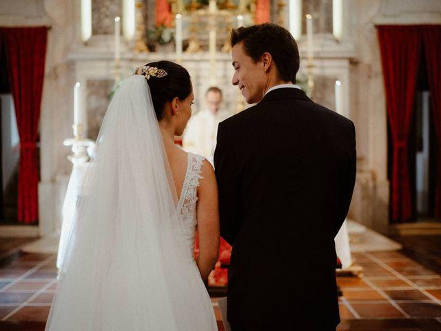 O casamento de Mário e Cláudia em Alenquer, Alenquer 116