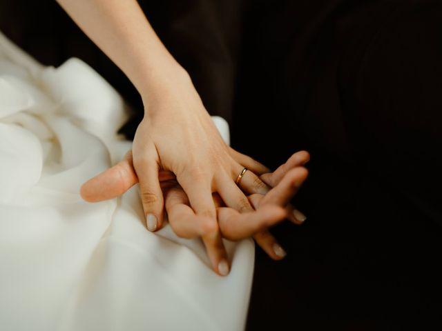 O casamento de Mário e Cláudia em Alenquer, Alenquer 135