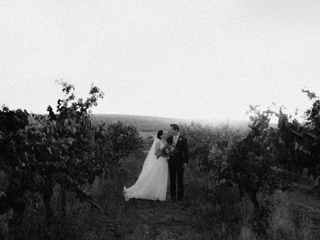 O casamento de Mário e Cláudia em Alenquer, Alenquer 151
