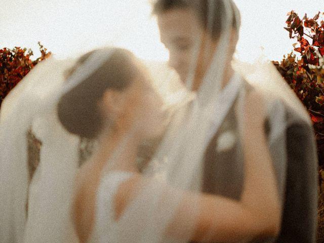 O casamento de Mário e Cláudia em Alenquer, Alenquer 161
