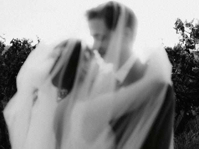O casamento de Mário e Cláudia em Alenquer, Alenquer 162