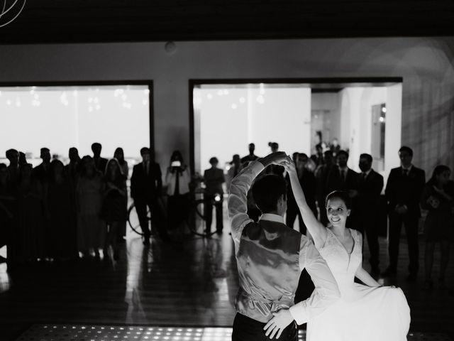 O casamento de Mário e Cláudia em Alenquer, Alenquer 206