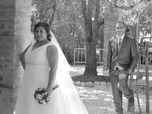 O casamento de João e Catarina em Tomar, Tomar 24