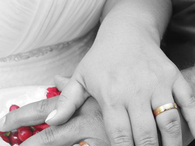 O casamento de João e Catarina em Tomar, Tomar 27