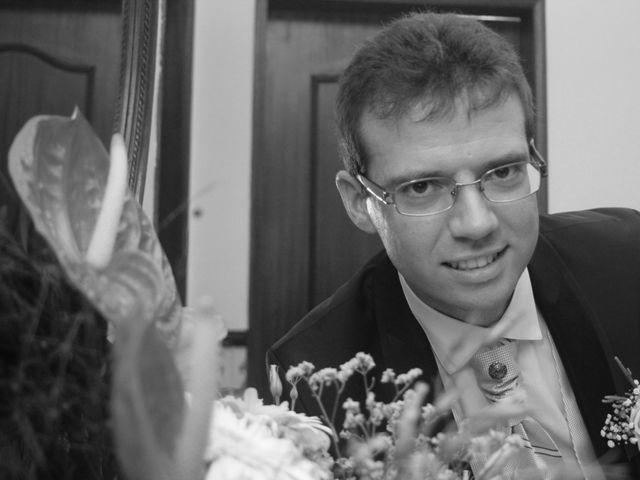 O casamento de Edgar e Tânia em Azeitão, Setúbal (Concelho) 4