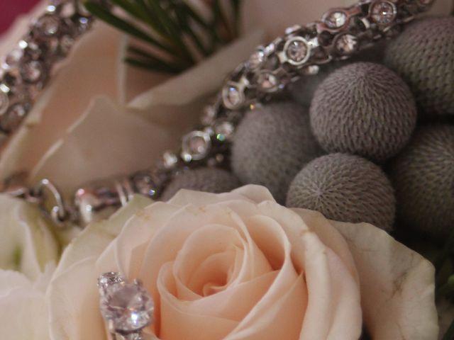 O casamento de Edgar e Tânia em Azeitão, Setúbal (Concelho) 8