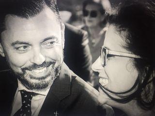 O casamento de Rita e Miguel 2