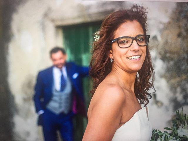 O casamento de Miguel e Rita em Palmela, Palmela 3