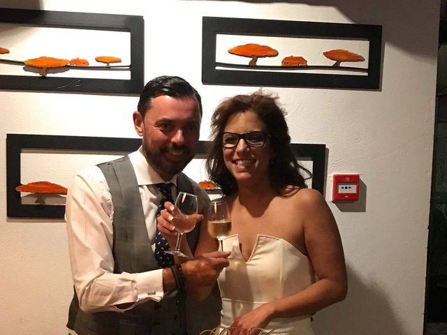 O casamento de Miguel e Rita em Palmela, Palmela 5