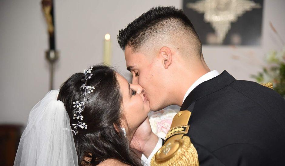 O casamento de Tânia e André em Santo Isidro de Pegões, Montijo